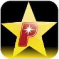 PrivacyStar - Sprint