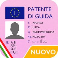 Quiz Patente 2018 Nuovo - Divertiti con la Patente