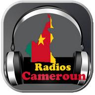Radio Cameroun