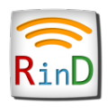 Radio inDroid