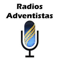 Adventist radio