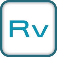 RebVoice cheap calls