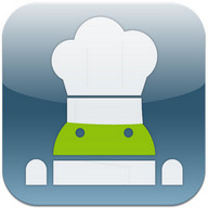 Recetario - Recetas de Cocina - The most comprehensive Spanish-language recipe book for Android