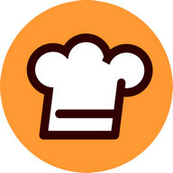 Recipe Search - A cookbook right in your pocket!