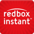 Redbox Instant - Now Streaming a huge variety of videos and movies is easy