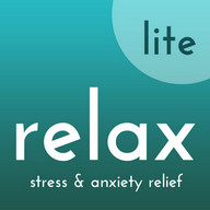 Relax Lite: Stress Relief