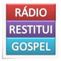 Restitui Gospel