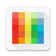 RGB Tool