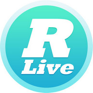 RLive - Radio Israel - Israel News, FM