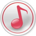 Rock Music Player