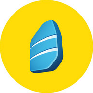 Rosetta Stone - Learn loads of languages the easy way