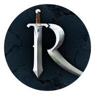 RuneScape Companion