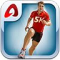 Run a 5K!