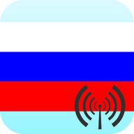 Russisches Radio Online