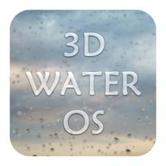 3D Water OS