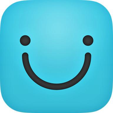 Emoji Emoticon Chat Collection