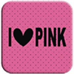 Pink Girly Wallpapers Android App APK (com moonlight