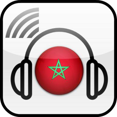 telecharger radio maroc