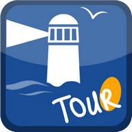 Saint-Malo Tour