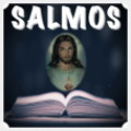 Salmos en Audio