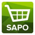 SAPO Store