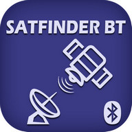 SATFINDER BT DVB-S2