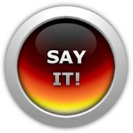 Say It! Text To Talk