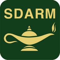 SDARM Mobile