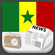 Senegal Radio News