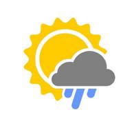 Sg Rain NowCast