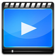 Simple MP4 Video Player - A video player that not only plays MP4, but also FLV and AVI