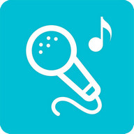 SingPlay: MP3 Karaoke Recorder
