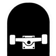 Skate Battery Widget
