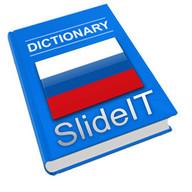 SlideIT Russian Classic Pack