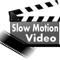Ralenti Vidéo