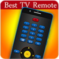 Smart Remote Control for All TV