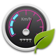 애니카 스마트드라이브 SmartDrive