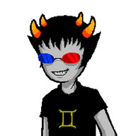 Sollux Captor Live Wallpaper