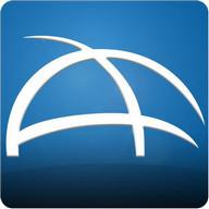 Sparwelt.de - Gutschein-App
