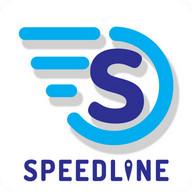 Speedline Taxi