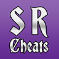 SR Cheats