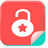 StarCoverStory: Lockscreen