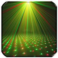 Stars Disco