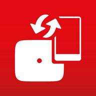 Vodafone Station ADSL e Fibra