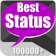Best Status Quotes Collections