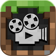 Stop-Motion Movie Creator