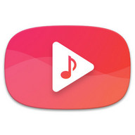 Stream: Free music for YouTube - Make YouTube your new music player