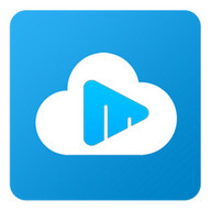 StreamCloud Player Streaming