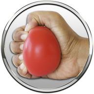 Stress Ball (Prank)