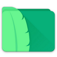 File Manager (Transfer File)